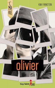 c1_olivier_hr