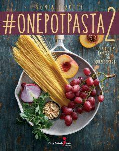 c1_one-pot-pasta-2_final_hr_eb