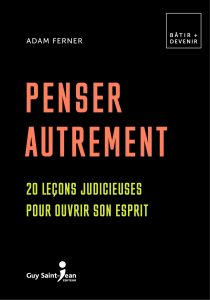 c1_penser-autrement_hr_final_gb