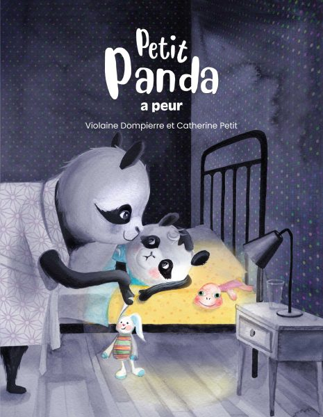 C1_Petit Panda a peur_BTLF