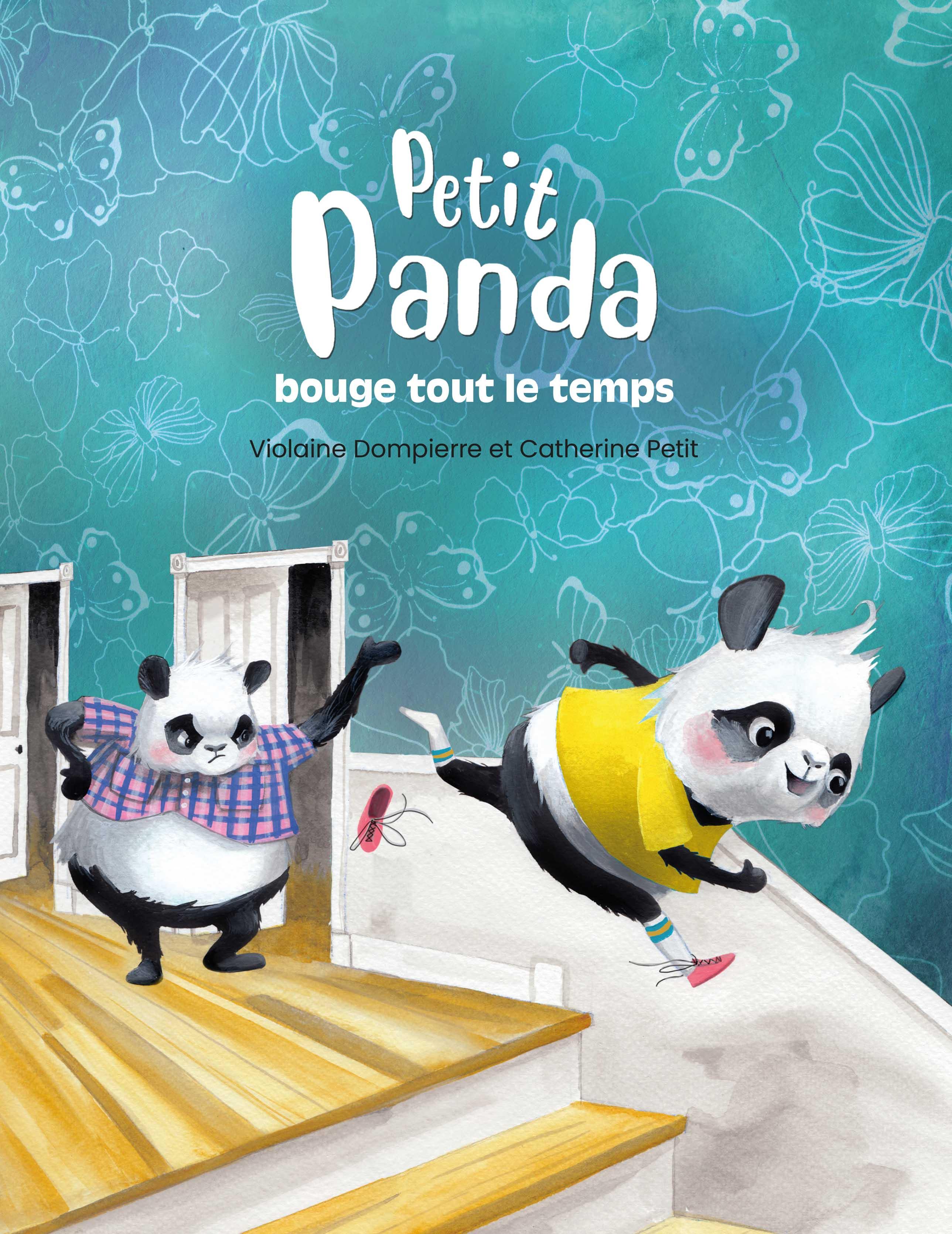 C1_Petit Panda bouge tout le temps_BTLF