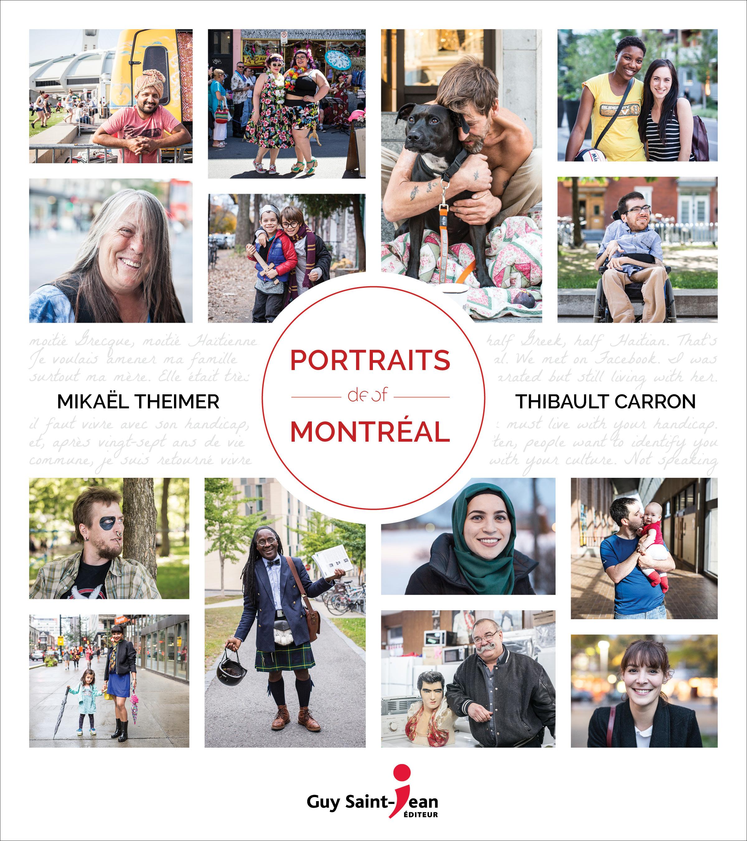 c1_portraits-de-montreal_finale_hr_eb
