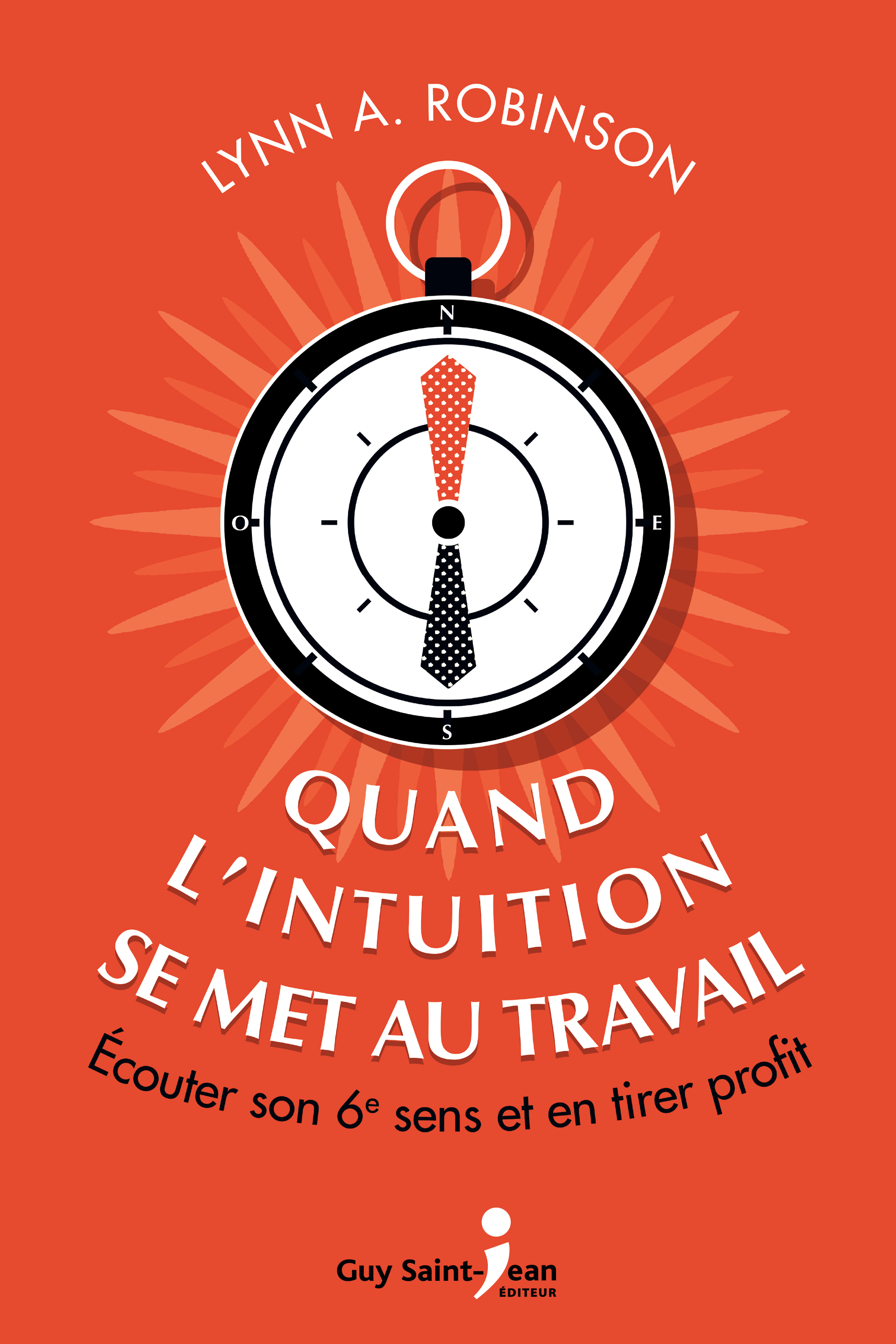 c1_quand-lintuition-se-met-au-travail_final_eb_hr