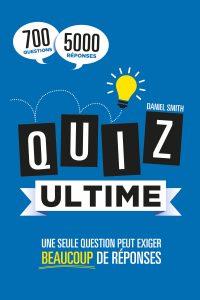 C1_Quiz ultime_FINALE_HR_MSM