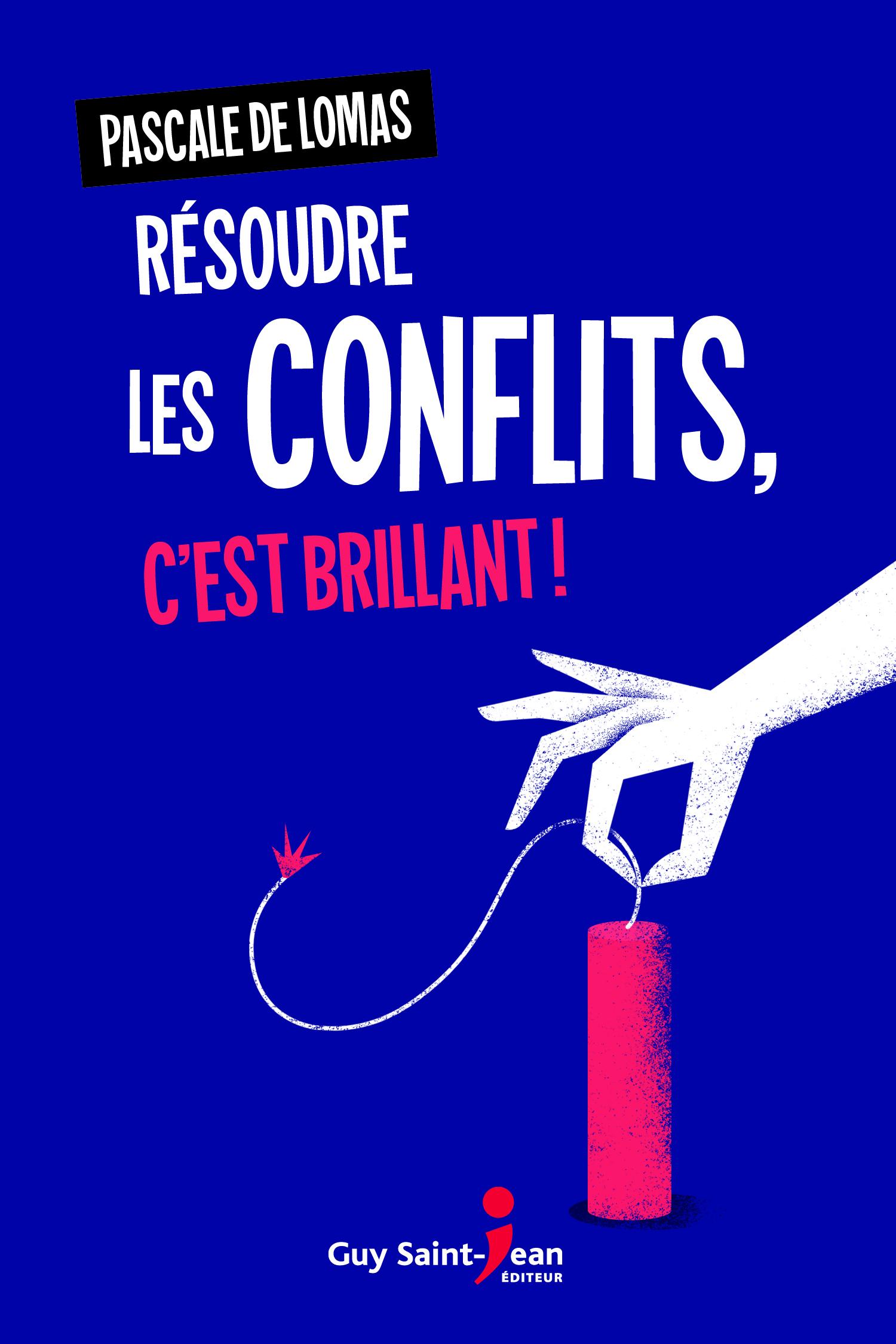 c1_resoudre-les-conflits_hr_final_gb
