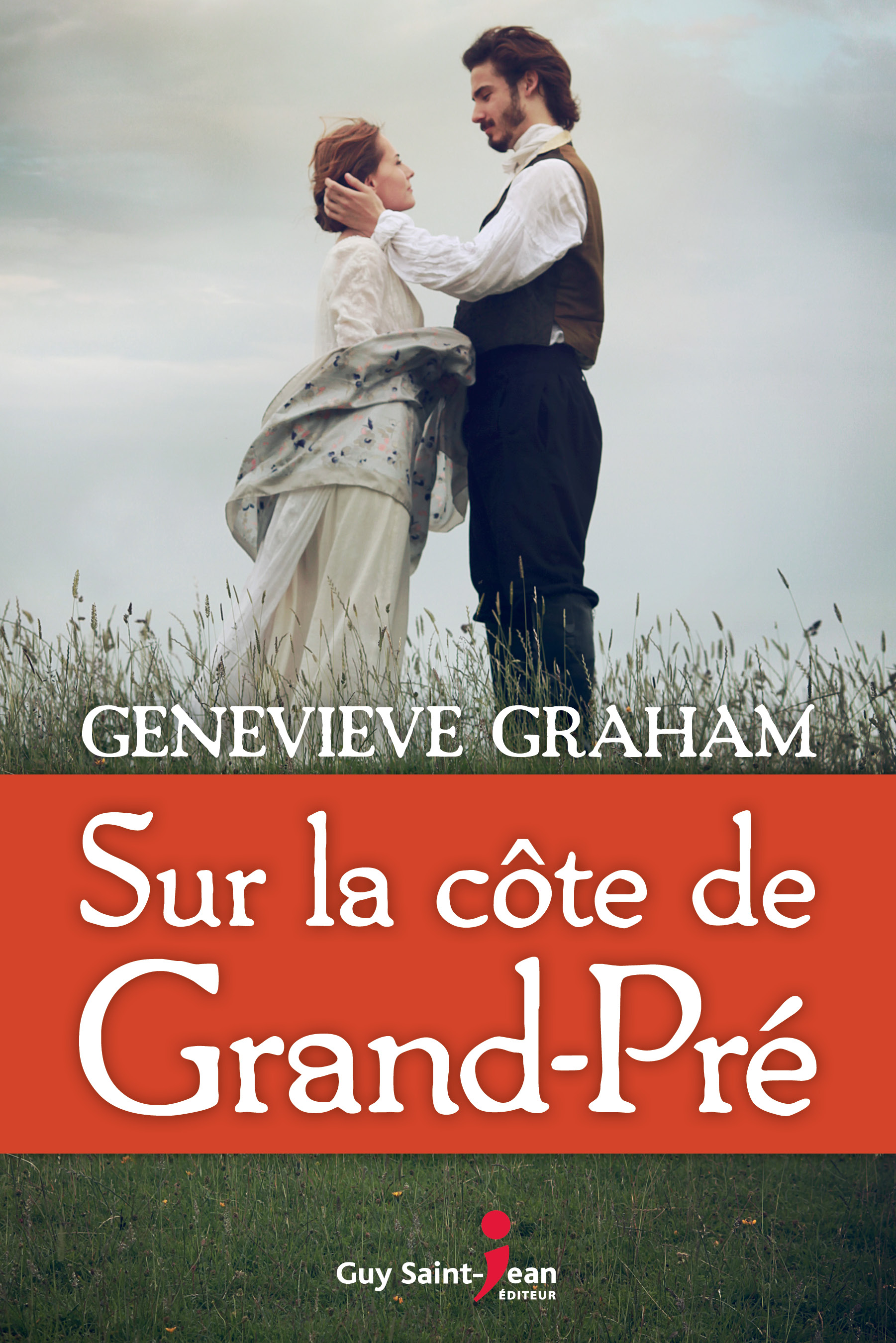 C1_SurLaCoteDeGrandPré_HR