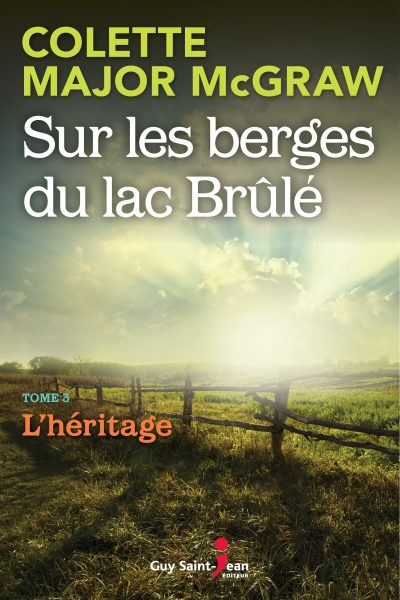 C1_SurLesBergesDuLacBrûlé3_LheritageFINAL