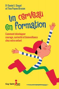 c1_un-cerveau-en-formation_final_hr_eb