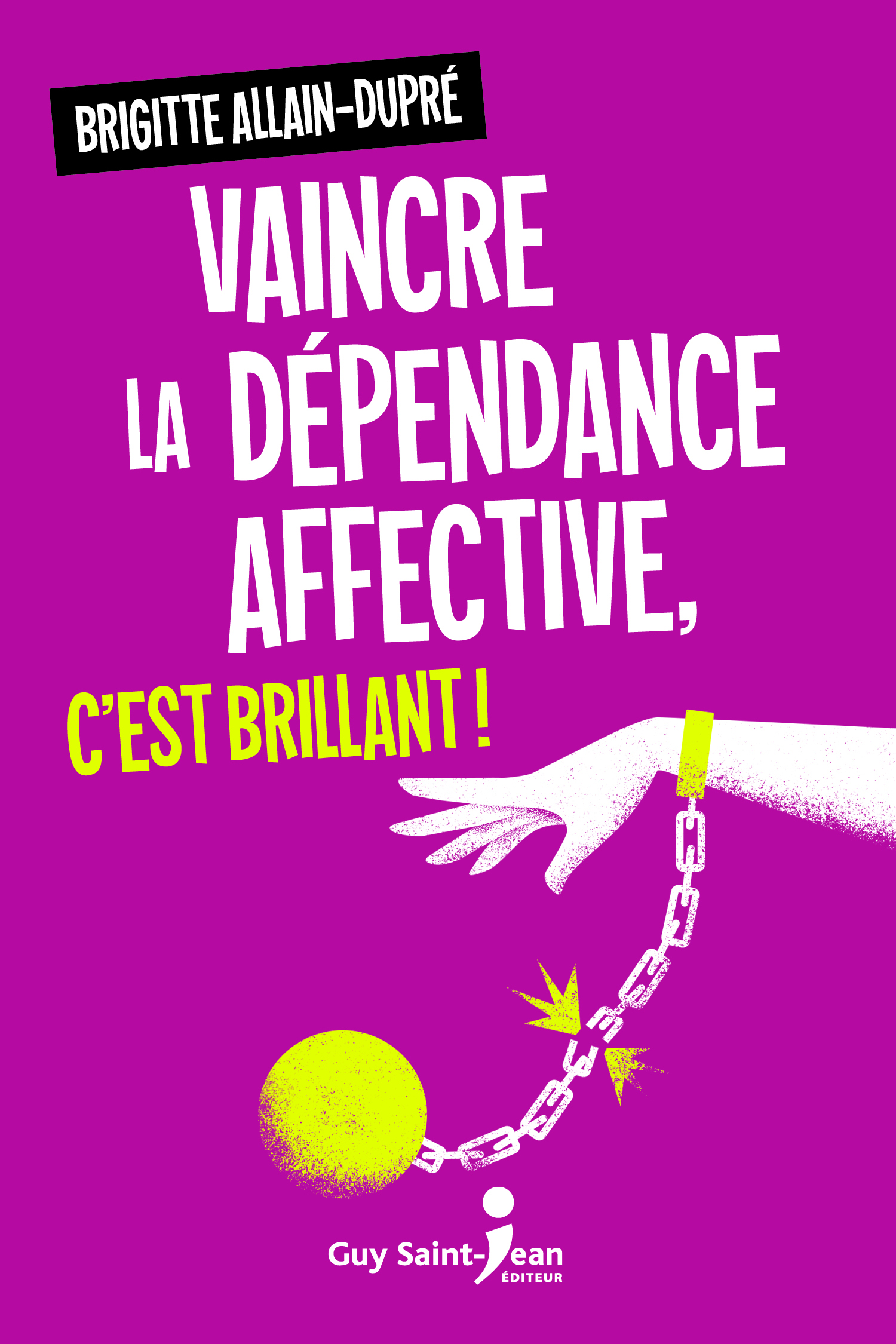 c1_vaincre-la-dependance-affective_hr_final_gb