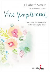 c1_vivre-simplement_hr_final_eb
