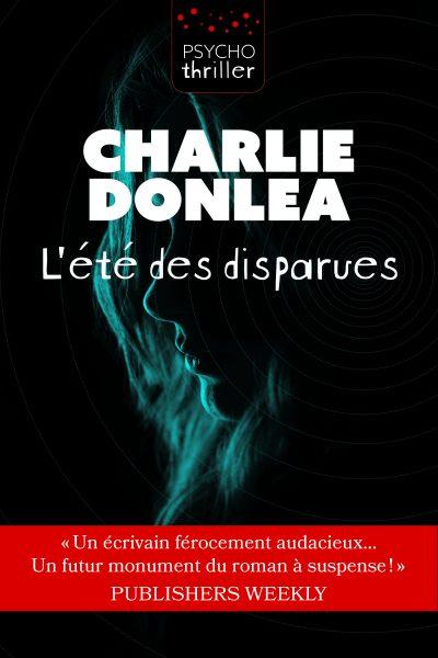 Charlie Donlea_front-HG