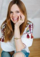 Elisabeth Simard
