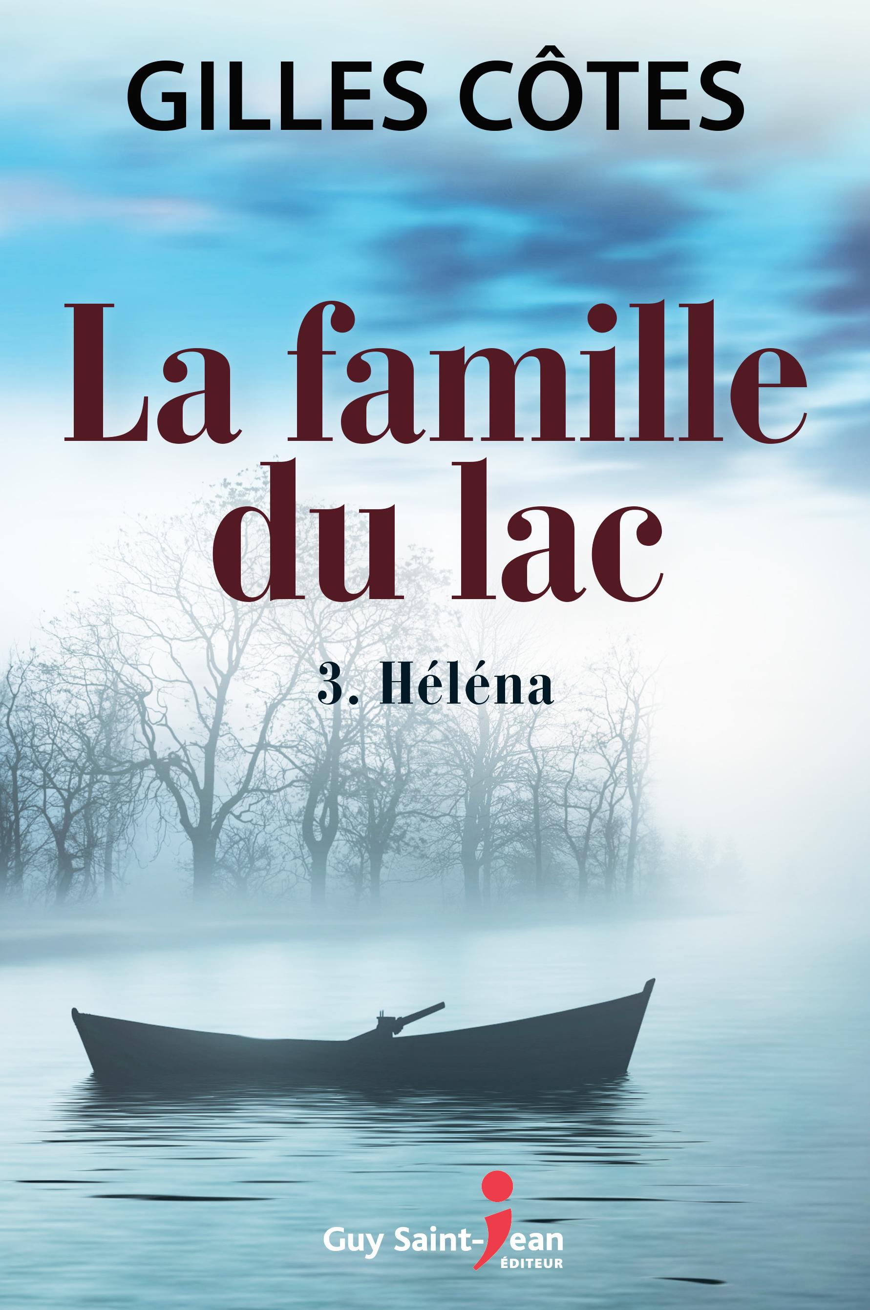 famille-du-lac-t-3final