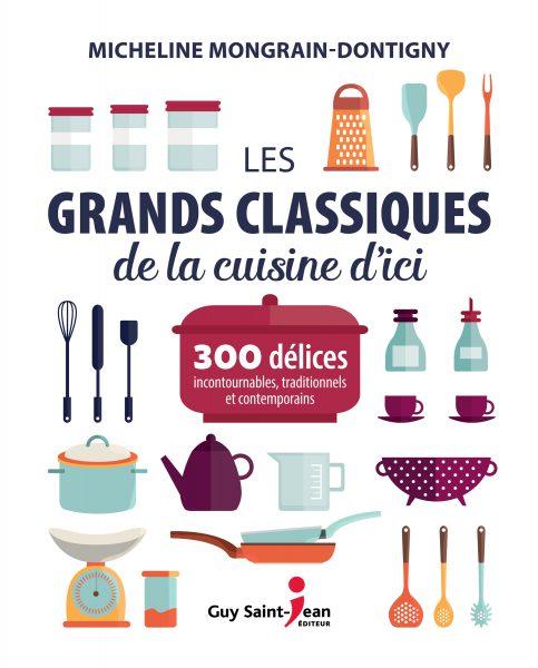 GSJ_LesGrandsClassiques_C1_2700px