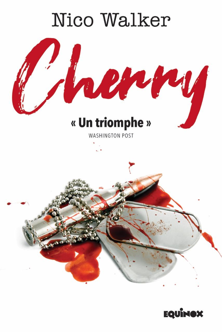 gsj_livre_cherry_c1