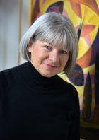 Hélène Hamel