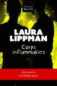 Laura Lippman_front-HG