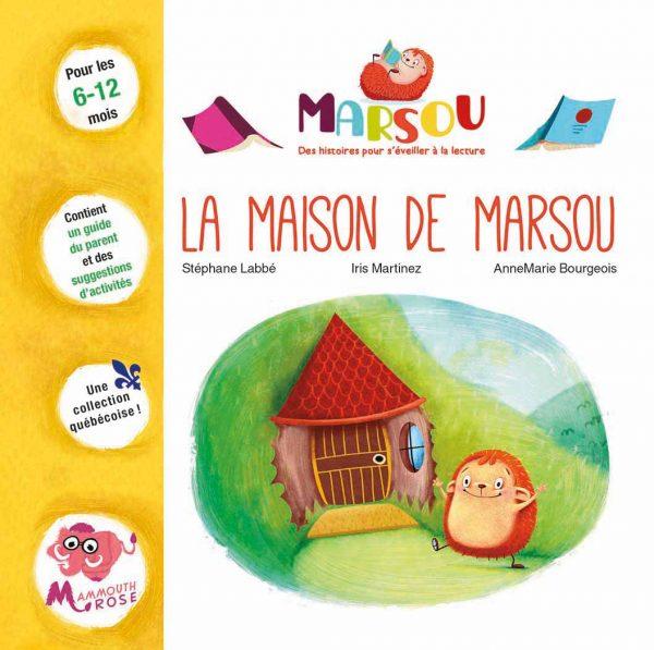 marsoubook1_cover_lr