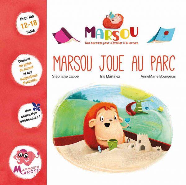 marsoubook2_cover_lr
