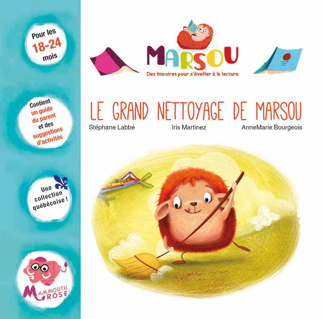 marsoubook3_cover_lr