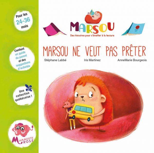 marsoubook4_cover_lr