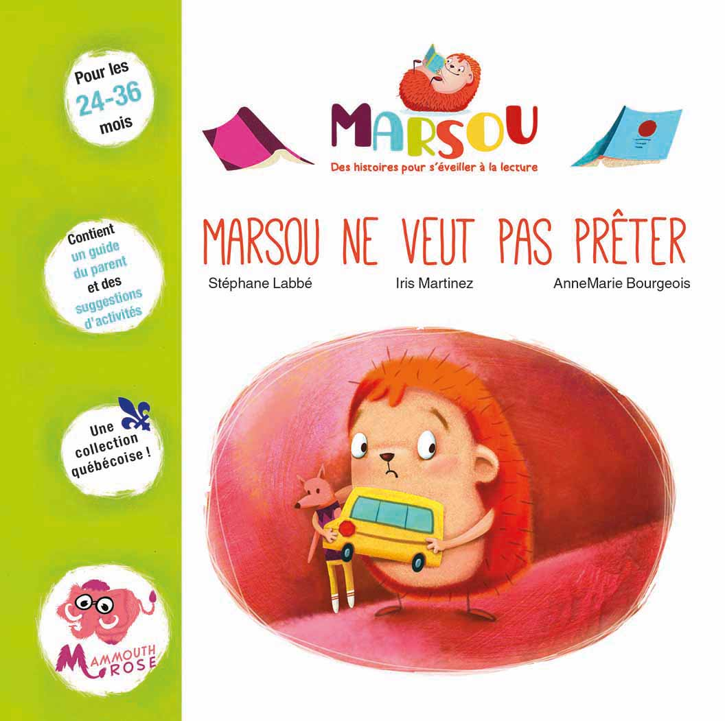 marsoubook4_cover_lr