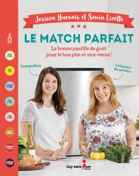 matchparfait_couv_c1_lr
