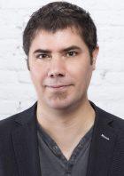 Guillaume Morrissette