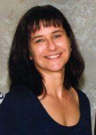 Sophie-Julie Painchaud