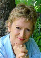 Claudine Paquet
