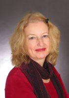 Geneviève Porter