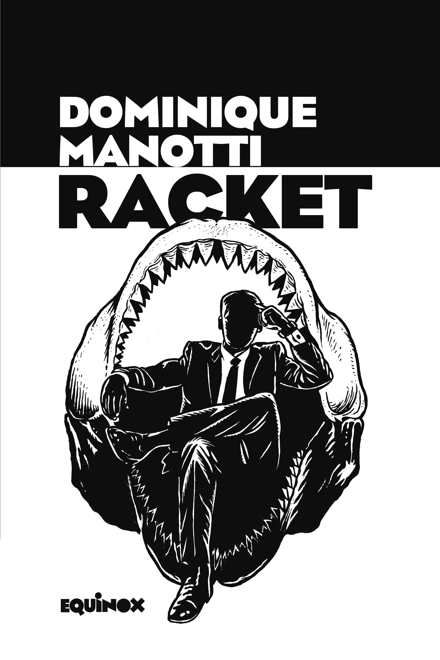 racket_c1_finale